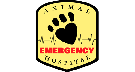 Animal Emergency Hospital